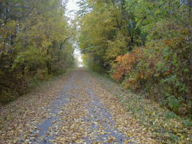 Lake Wobegon Trail
