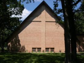 First Baptist Church of Austin Minnesota
