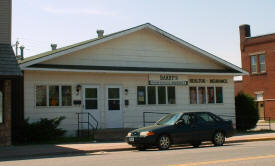 Barry's Properties & Insurance, Crosby Minnesota