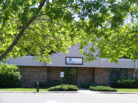 Five County Mental Health Centers, Braham Minnesota