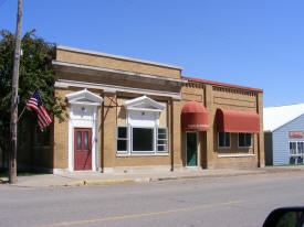 Ogilvie Dental Clinic, Ogilvie Minnesota