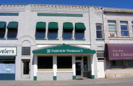 Fairview Northland Pharmacy, Milaca Minnesota