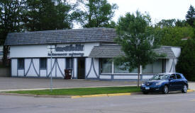 Marshik Insurance, Little Falls Minnesota