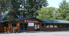 Wellness One of Nisswa Minnesota