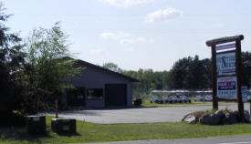 Venture North Golf & Utility Vehicles, Crosslake Minnesota