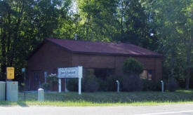 Bundgaard Law Office, Crosslake Minnesota