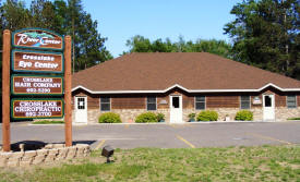 Crosslake Eye Care Center, Crosslake Minnesota