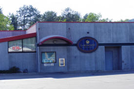 Lakewood Bank of Crosslake Minnesota