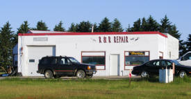R & R Repair, Pierz Minnesota