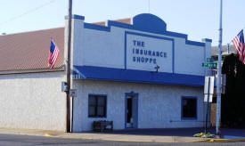 Insurance Shoppe, Pierz Minnesota