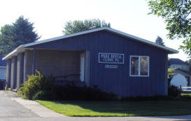 Pierz Dental Clinic, Pierz Minnesota