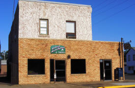 Village Hairstyling & Tanning, Pierz Minnesota