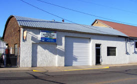 Pierz Automotive, Pierz Minnesota