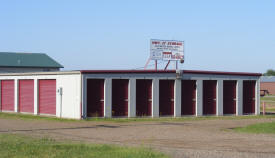 Highway 27 Storage , Pierz Minnesota
