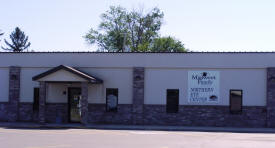 Midwest Family Eye Center, Staples Minnesota