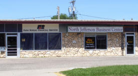 Farm Bureau Insurance, Wadena Minnesota