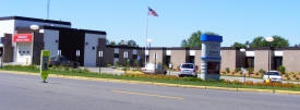Tri County Hospital, Wadena Minnesota