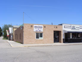 Eagle Valley Stylists, Eagle Bend Minnesota