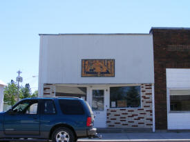 Eagle Valley Gunsmithing, Clarissa Minnesota