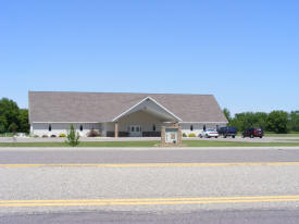 Shepard of the Valley Lutheran Church