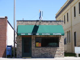 Country Insurance, Browerville Minnesota
