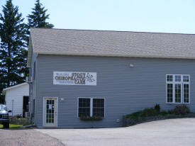 Stout Chiropractic Care, Two Harbors Minnesota