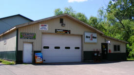 Reliable Auto Lube & Repair, Two Harbors Minnesota