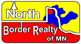 North Border Realty, Roseau Minnesota