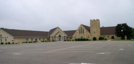Evangelical Covenant Church of Dassel Minnesota