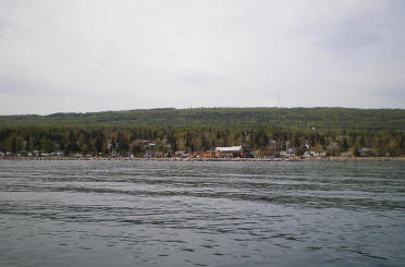 Adult Hookup In Lake Shore Minnesota