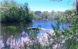 Spend a few nights at Riverhaven and you'll want to live here full time! - Squaw Lake, Minnesota - In the Heart of the Chippewa National Forest