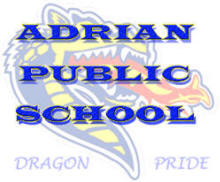 Adrian School District #511