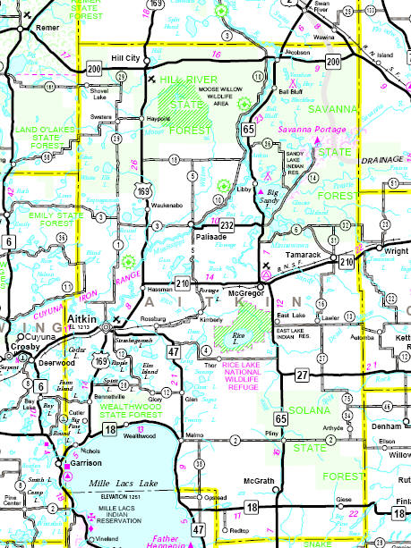 aitkin county Find aitkin county maps mn to get accurate minnesota property and parcel map boundary data based on parcel id or apn numbers go with traditional aitkin county plat books or information heavy aitkin county mn gis county data with related geographic features including latitude/longitude, government jurisdictions, roads.