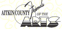 Aitkin County Friends of the Arts