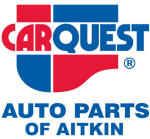 Carquest Auto Parts of Aitkin