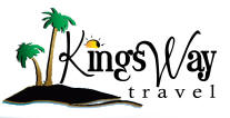 KingsWay Travel, Aitkin Minnesota