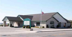 Miller Carlin Funeral Home, Albany Minnesota
