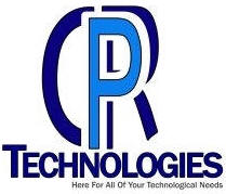 CPR Technologies, Albany Minnesota