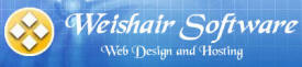 Weishair Custom Software, Albany Minnesota