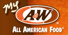 A & W Restaurant of Albany