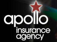 Apollo Insurance, Albany Minnesota