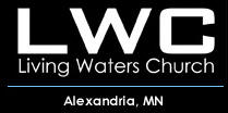 Living Waters Assembly of God Church, Alexandria Minnesota