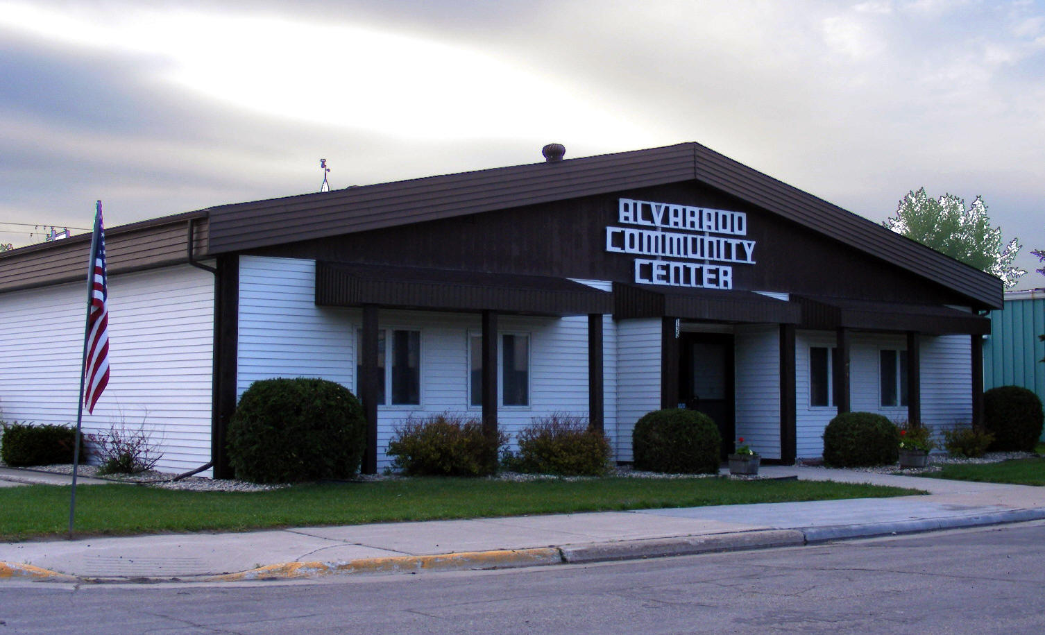 Motels In Crystal Mn