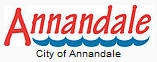 City of Annandale