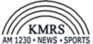 KMRS-AM, Morris minnesota