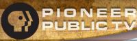 Pioneer Public Television, Appleton Minnesota