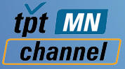 Minnesota Channel