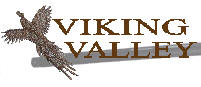Viking Valley Hunt Club