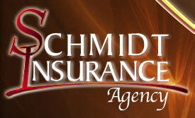 Schmidt Insurance Agency, Avon Minnesota
