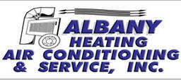Albany Heating AC & Service